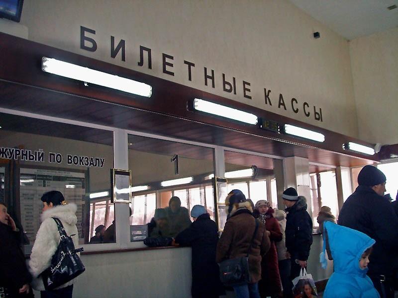 Жителям Иркутской области в 2019 году предоставляются льготы для проезда в пригородных поездах