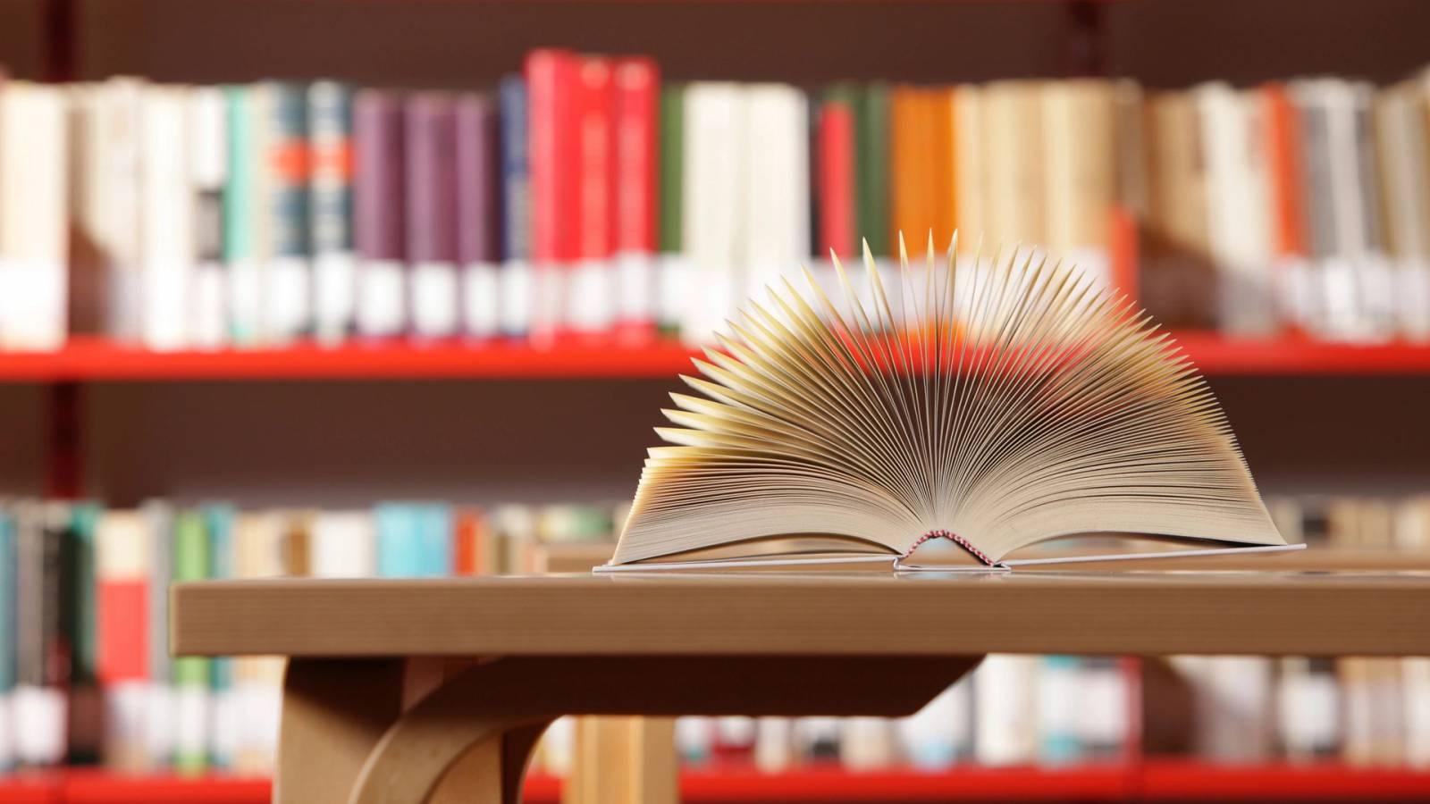 библиотечное дело картинки для выбрали лучшие