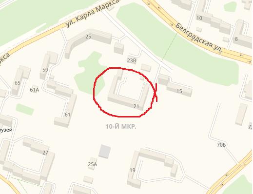 Страшная находка. 11 мая на одной из улиц Усть-Илимска найден труп новорожденного