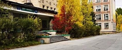 Второе уголовное дело в отношении директора Усть-Кутского промышленного техникума направлено в суд