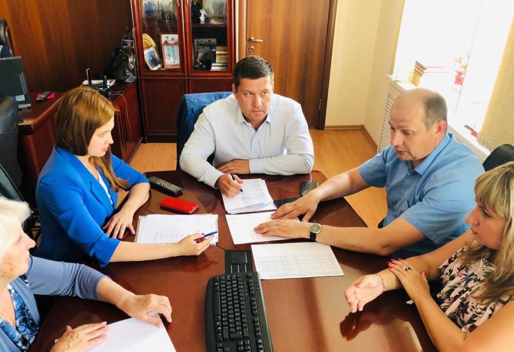 Фонд Андрея Чернышева объявляет о старте очередного грантового конкурса (скачать положение)
