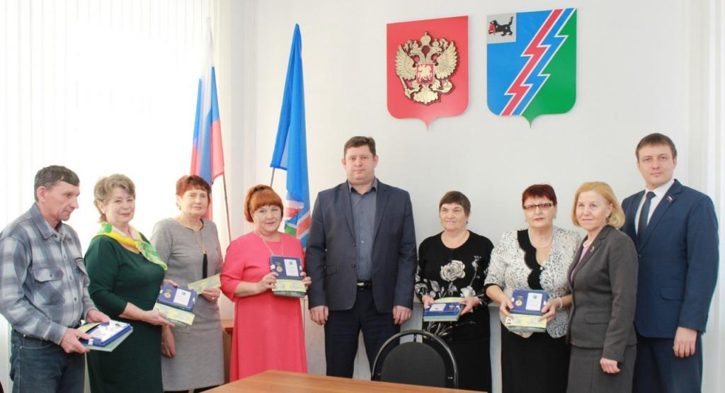 Главное – не опоздать! Сурдопедагог из Усть-Илимска развивает речь у глухих и слабослышащих детей со всей области