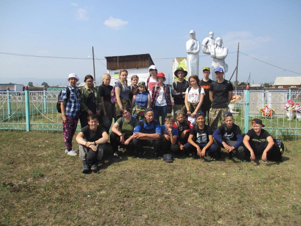 Два педагога дополнительного образования из Усть-Кута удостоены премии Губернатора