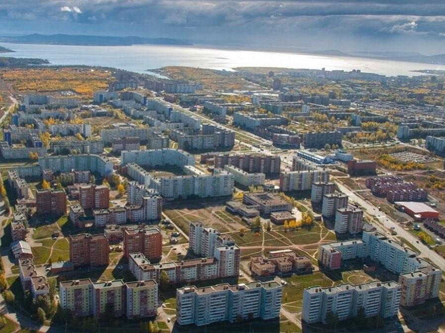Андрей Чернышев: До конца года для медиков Братска будет приобретено 5 квартир