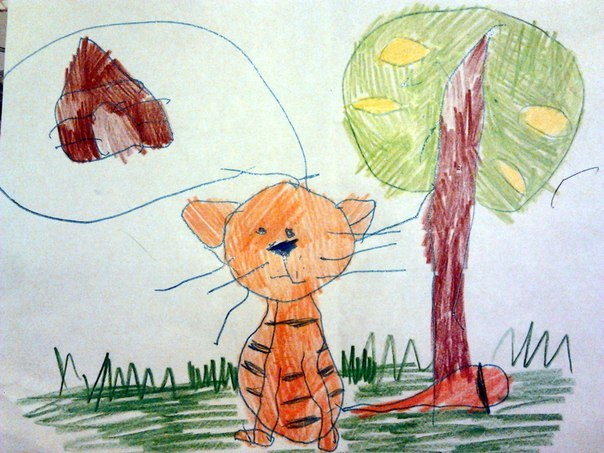 Мы в ответе за тех… Усть-Илимская ветстанция, детская библиотека и приют «Хатико» объявляют о конкурсах ко Всемирному Дню животных