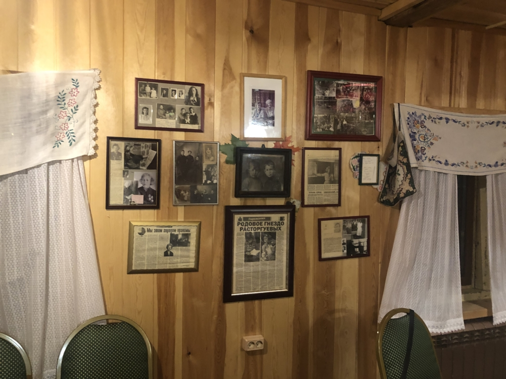 Как устькутяне Якутск покоряли (много фото)