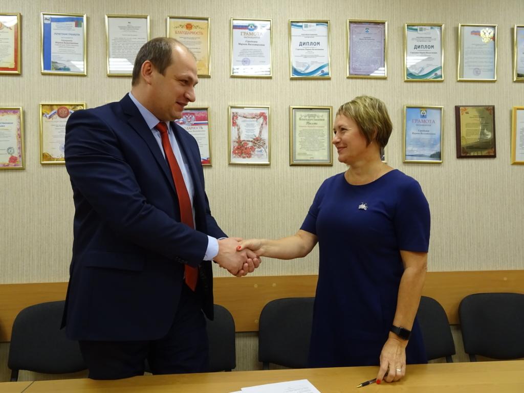 Фонд Андрея Чернышева продолжает реализацию программы по привлечению медспециалистов в Северные районы Иркутской области