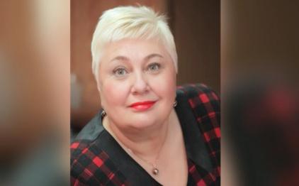 В Иркутской клинической больнице новый главный врач. Временно исполнять обязанности назначена Любовь Лялина из Братска