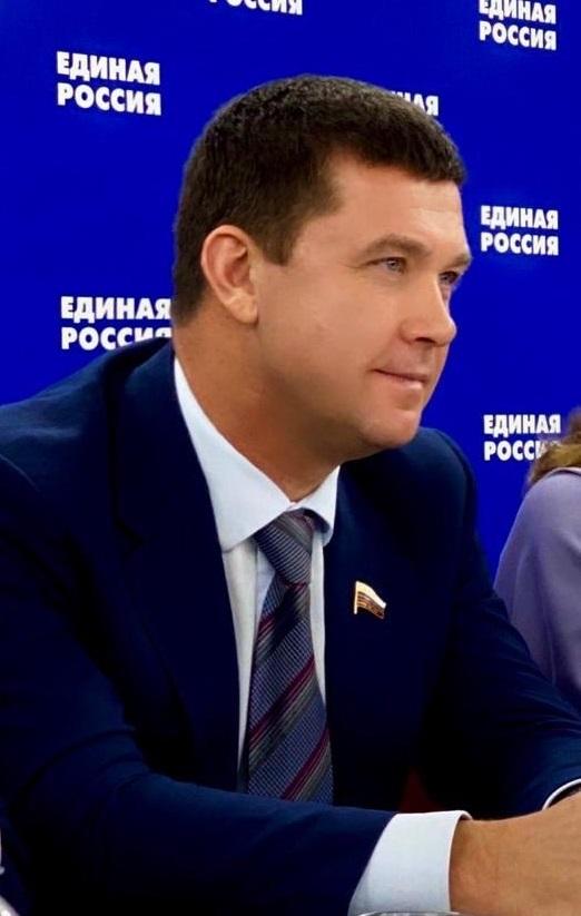 Фонд Андрея Чернышева поддержит фестиваль науки и робототехники в Братске