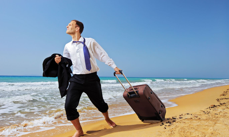 пансионат смешные картинки про отпуск и деньги объявил введении