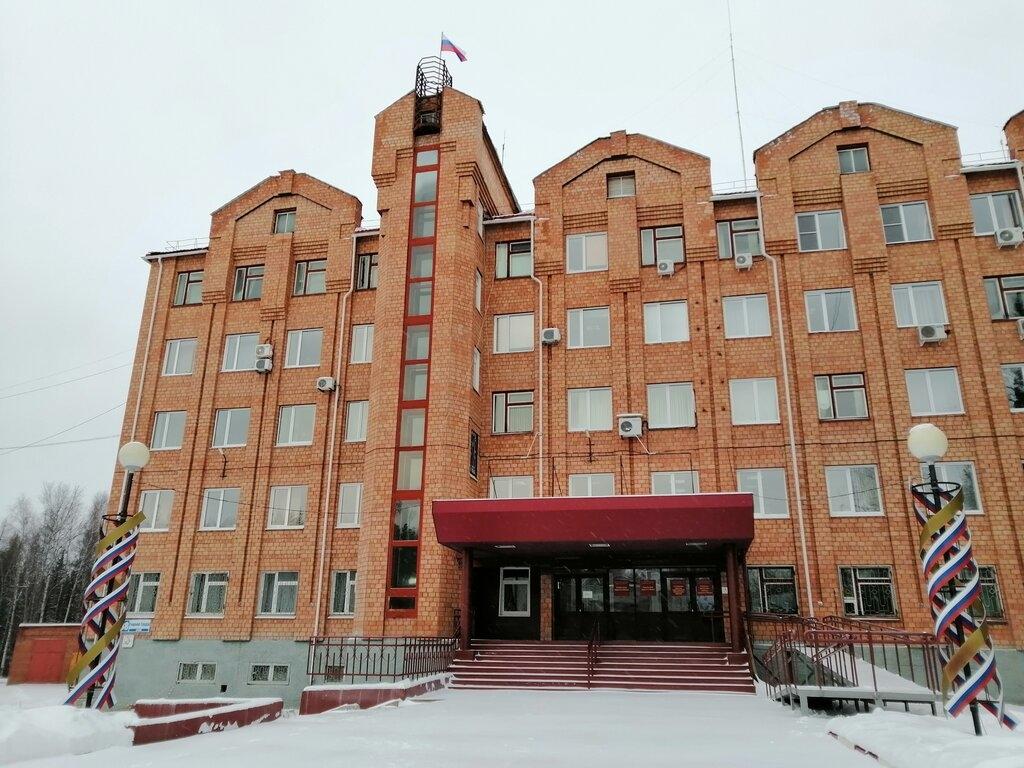 Жилищный вопрос. Круглый стол на тему ЖКХ состоится в Усть-Илимске 21 января
