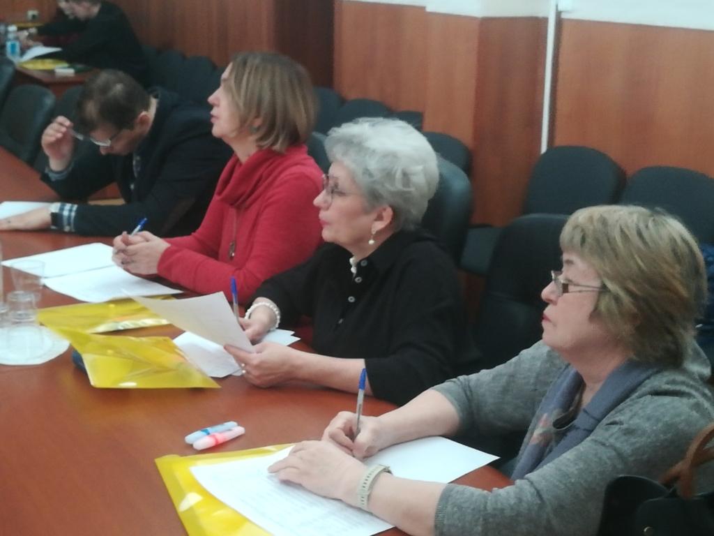 В Братске смогли дистанционно организовать фестиваль «Байкальская звезда»