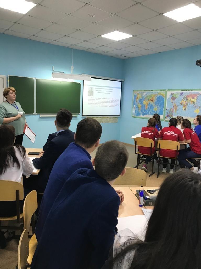Перенимая опыт. Усть-Кутские педагоги побывали на форуме в Киренске