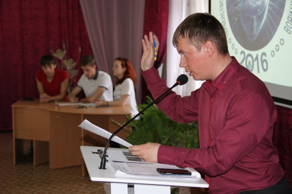 Находка для эрудитов. Интеллектуальные турниры в Усть-Илимске собирают все больше участников