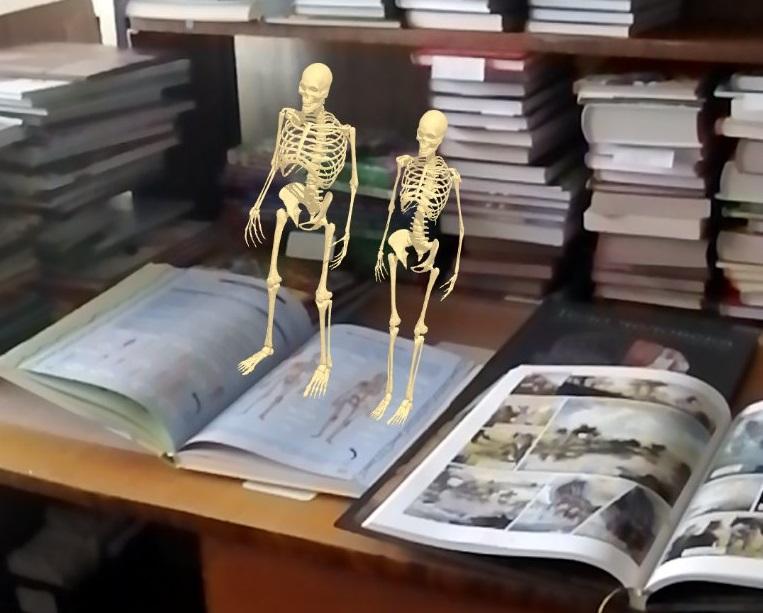 """В модельную библиотеку Братска пришла целая фура оборудования по нацпроекту """"Культура"""""""