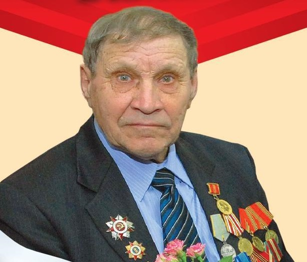 Андрей, вы там в Москве Путина берегите – на нем все держится!