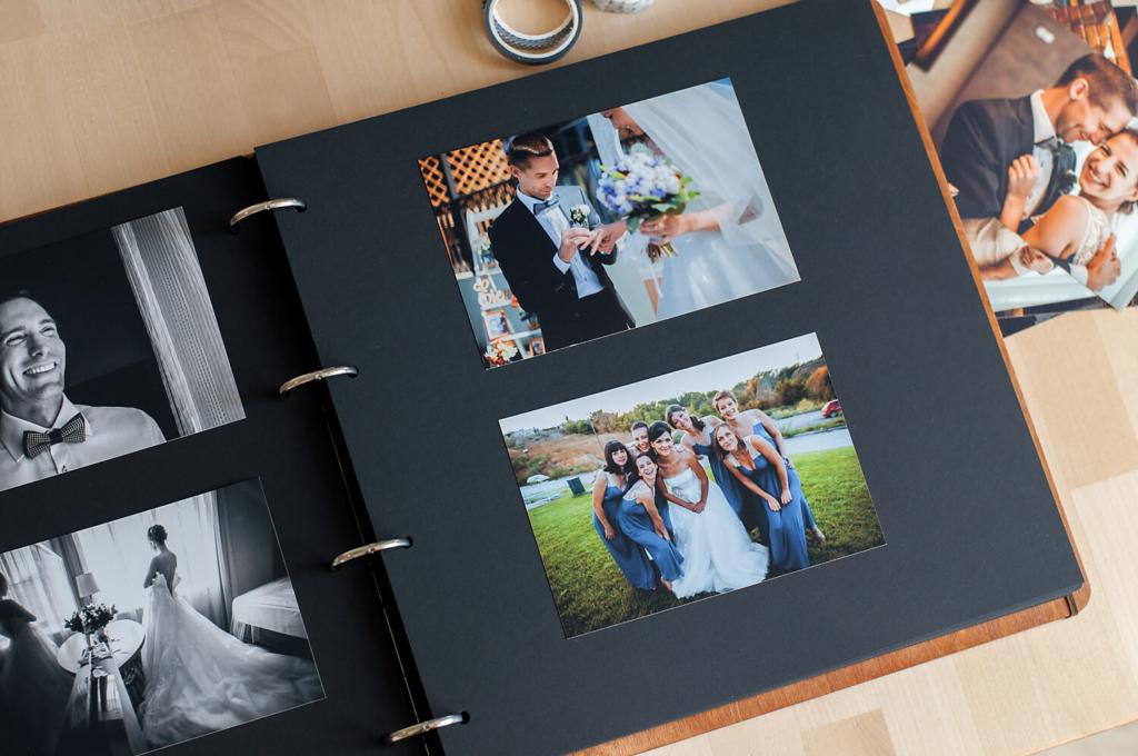 Загляните в семейный альбом… Устьилимцев приглашаю к участию в конкурсе «7 фото»