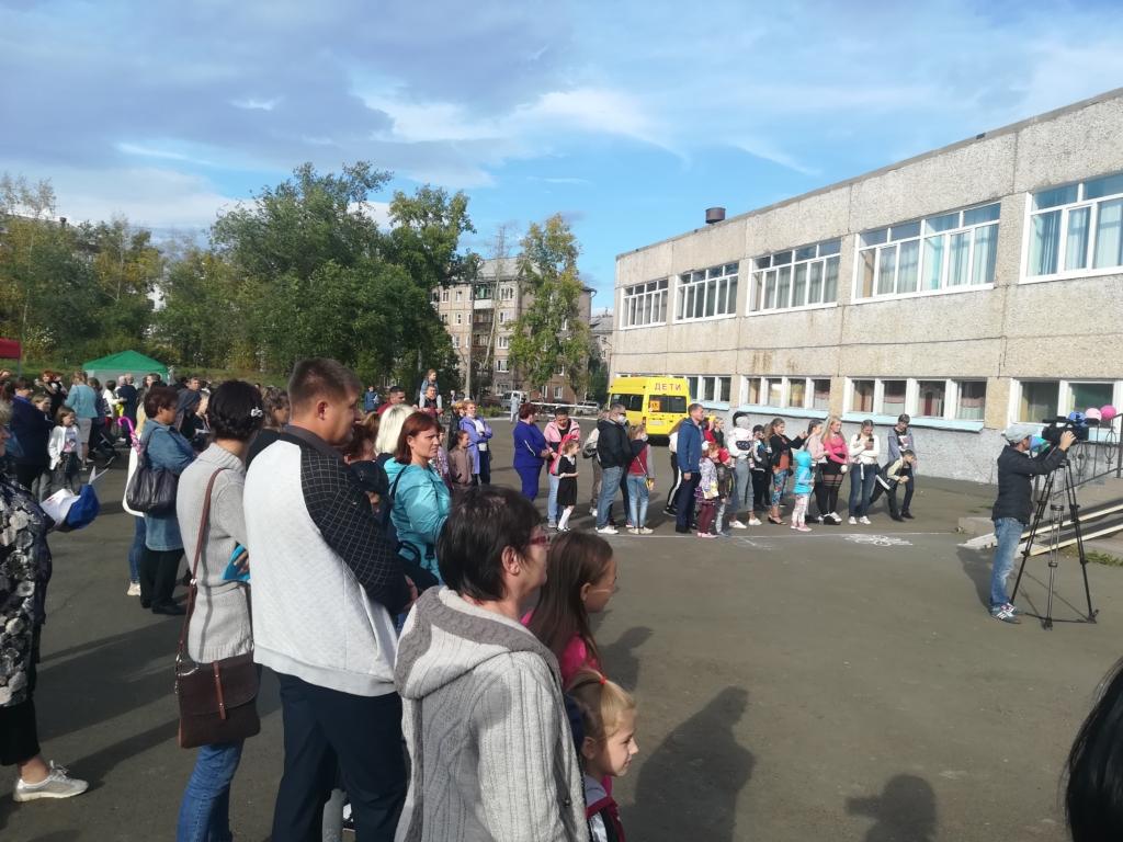 Утомленные самоизоляцией. Когда в Братске откроют двери учреждения дополнительного образования?