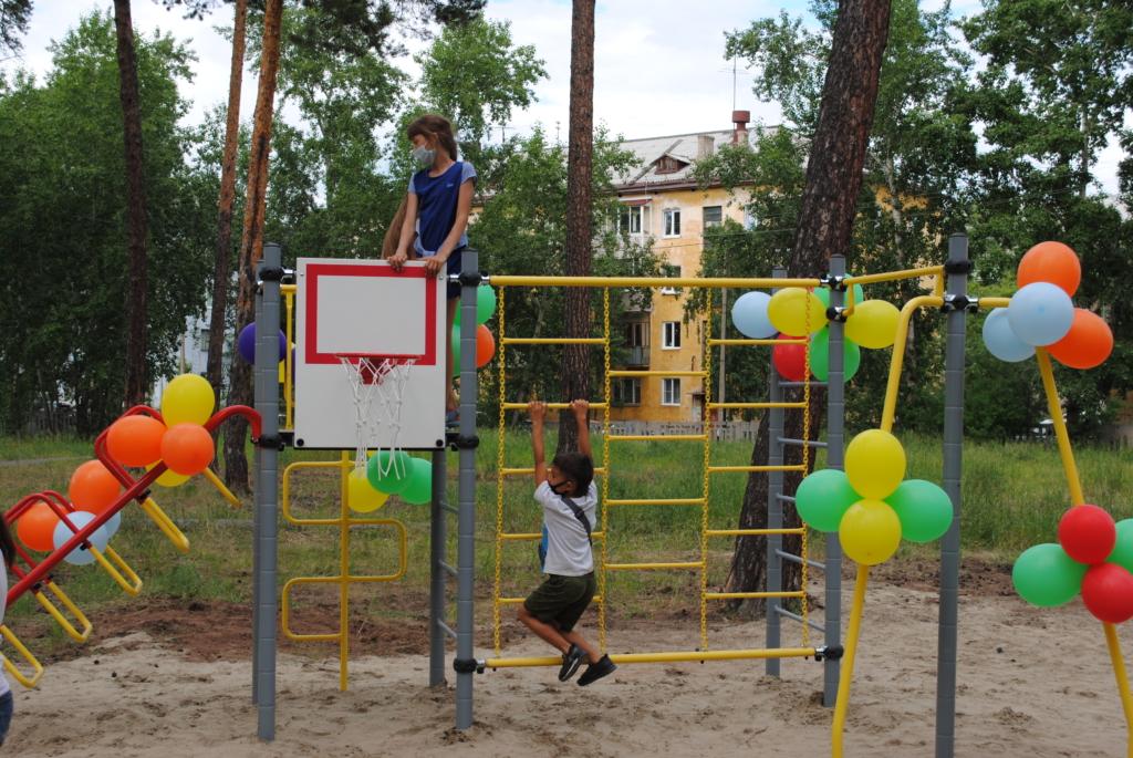 Фонд Андрея Чернышева стал победителем регионального конкурса социальных проектов